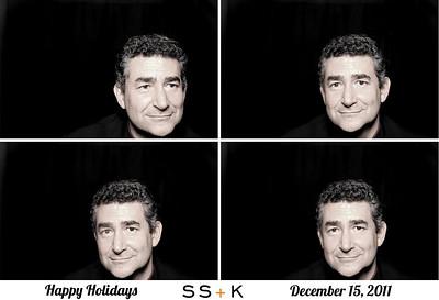 NYC 2011-12-15 SS K