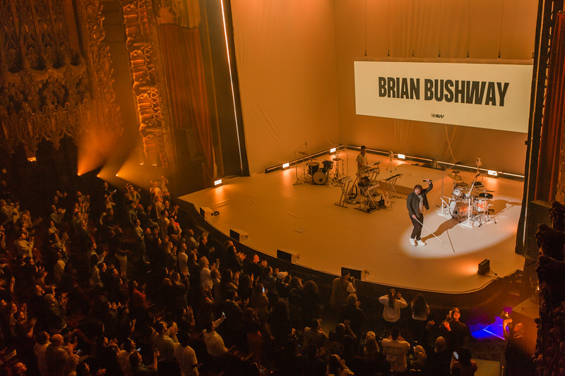 2019_11_16_Mosaic_Conference_TheNEW_AfterParty_BR-251.jpg