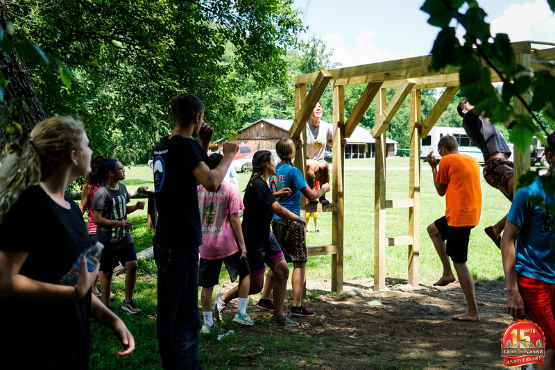 Camp-Hosanna-2017-Week-5-106.jpg