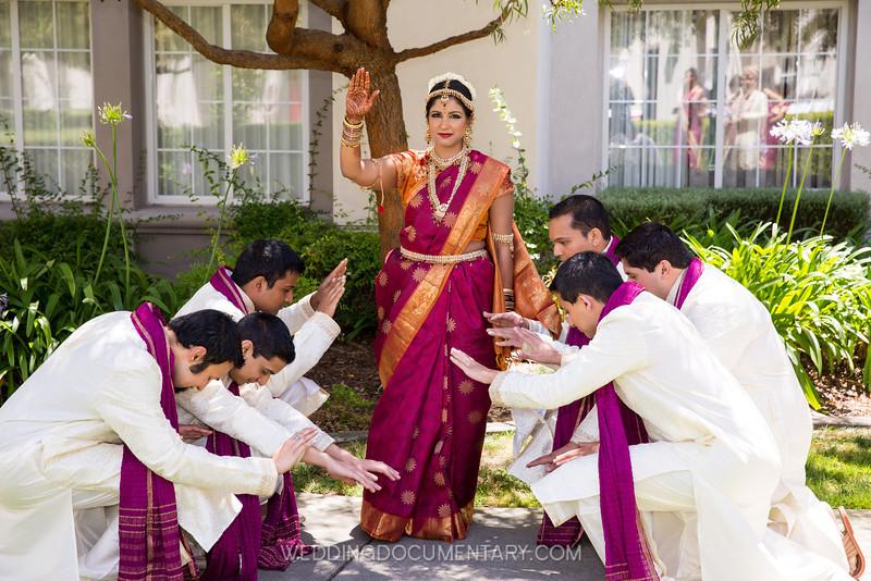 Sharanya_Munjal_Wedding-281.jpg