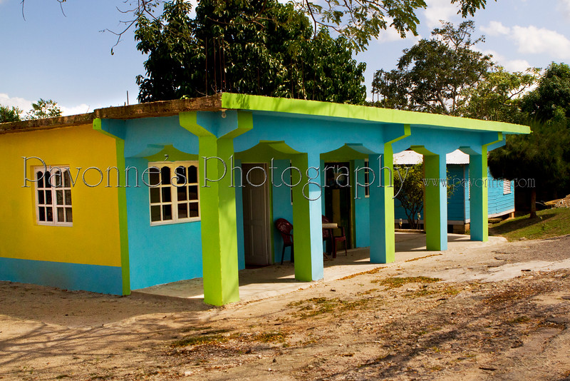 Jamaica 6773.jpg