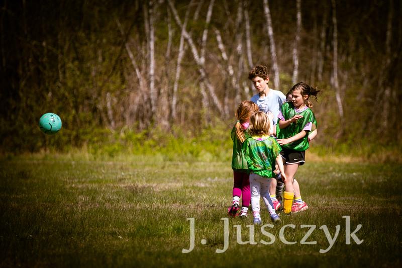 Jusczyk2015-9202.jpg