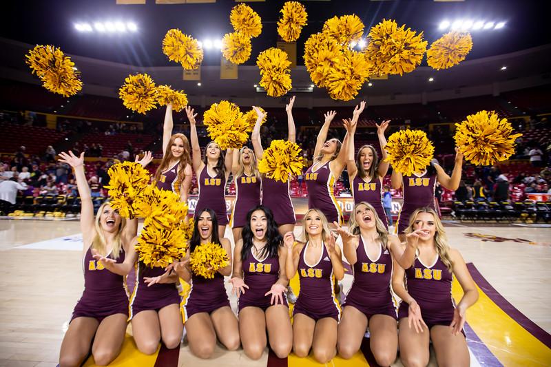 ASU_Womens_Basketball_vs_Cal_149.jpg