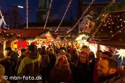Lübeck 03/12 2016