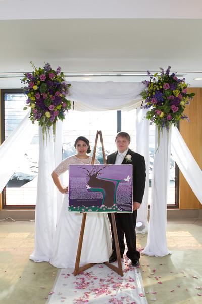 Becca&Devon_Wedding-758.jpg