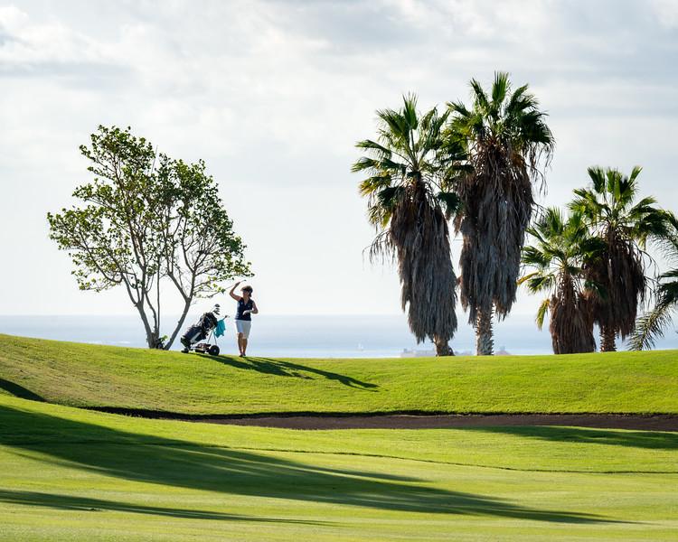 Golf Adeje_20191024_9640.jpg