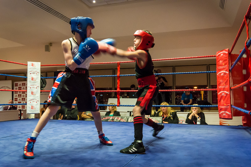 -Boxing Event March 5 2016Boxing Event March 5 2016-11180118.jpg
