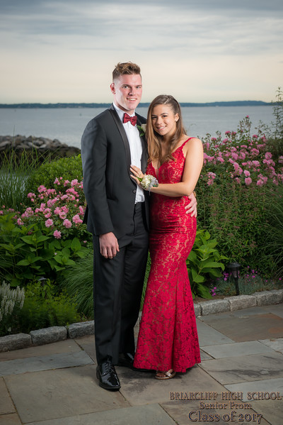 HJQphotography_2017 Briarcliff HS PROM-78.jpg