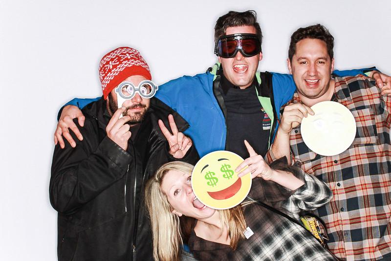 aMessenger Aspen-Rec Room Aspen-Aspen Photo Booth Rental-SocialLightPhoto.com-204.jpg