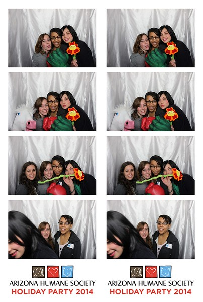PhxPhotoBooths_Prints_057.jpg