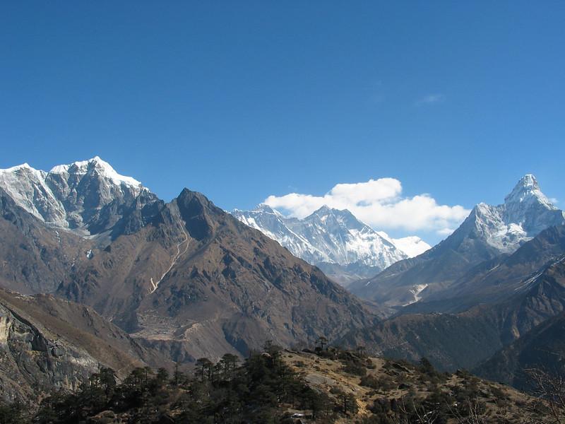 Everest0109.JPG