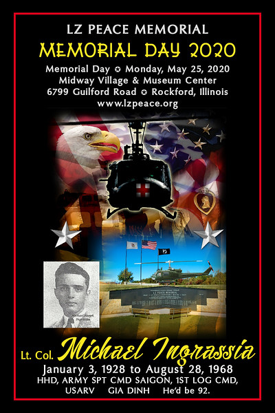 05-25-20   05-27-19 Master page, Cards, 4x6 Memorial Day, LZ Peace - Copy33.jpg