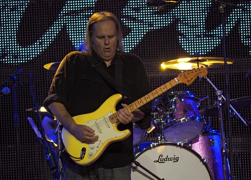 Walter Trout Ribs & Blues Raalte 05-06-17 (445).jpg