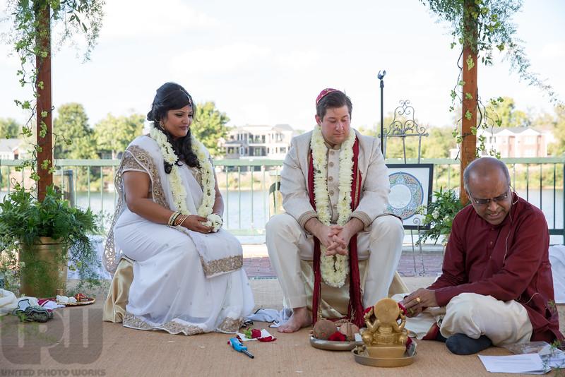 bap_hertzberg-wedding_20141011164653_PHP_8478.jpg