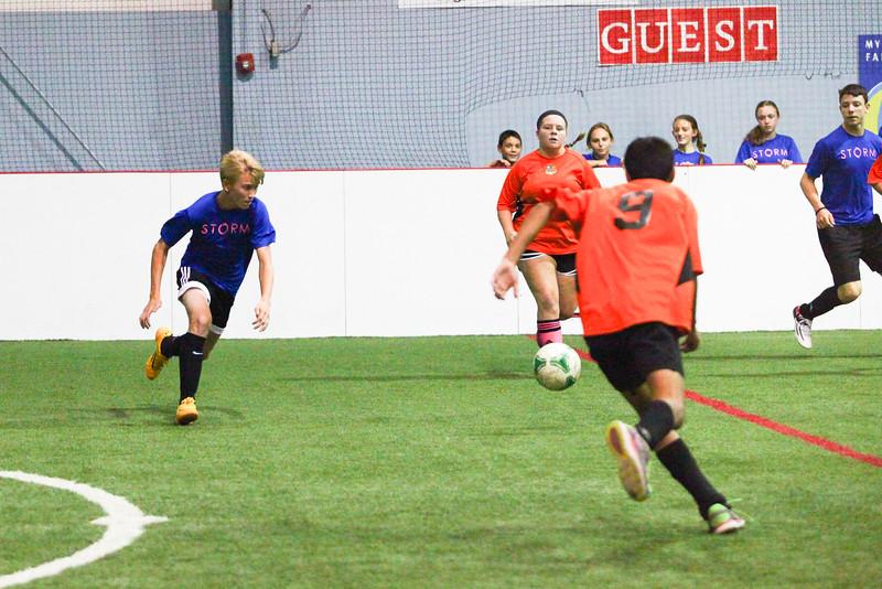 2015-08 Indoor Soccer-0057.jpg