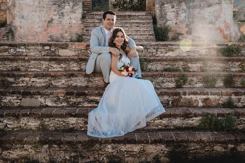 P&H Trash the Dress (Mineral de Pozos, Guanajuato )-55.jpg