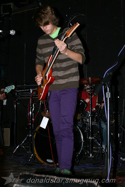 paden rock show 092.JPG