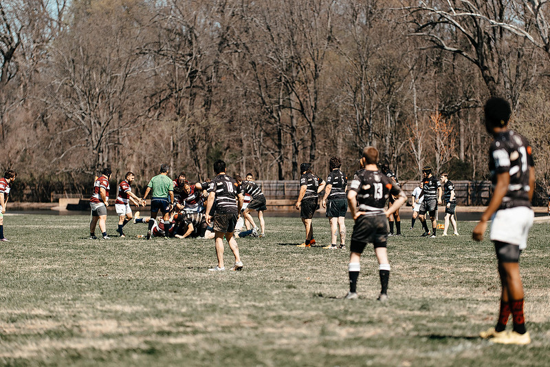 Dry Gulch Rugby 194 - FB.jpg