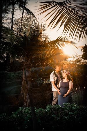 210806 Christine & Alex