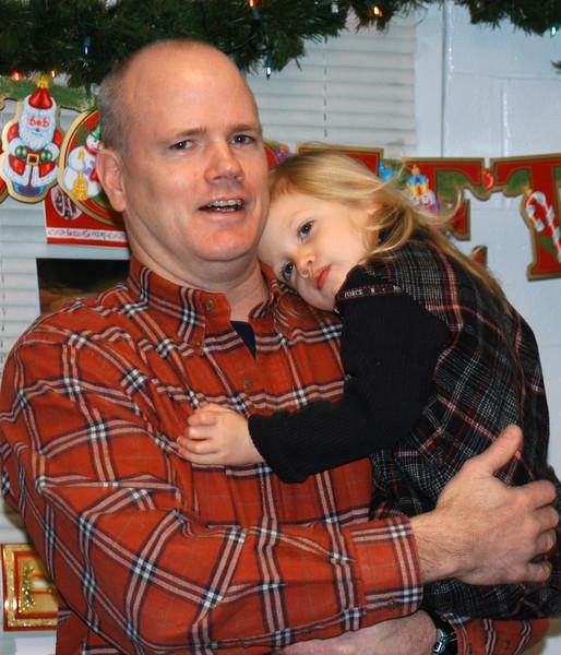 DSC_1749 John and daughter.jpg