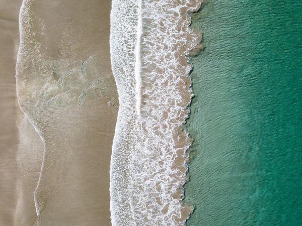 South East - Tasmania
