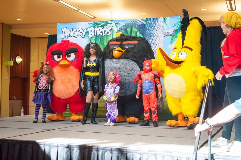 Angry Birds StoneCrest Mall 198.jpg