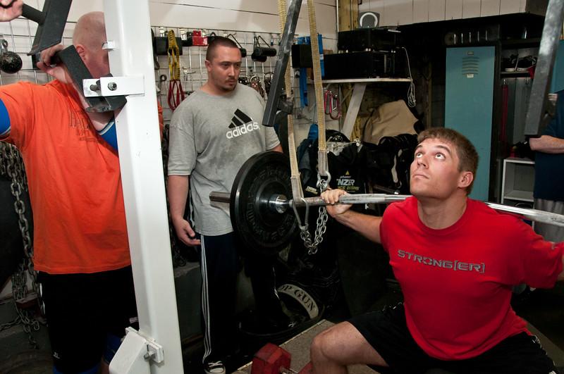 TPS Training Day 6-26-2010_ERF6581.jpg