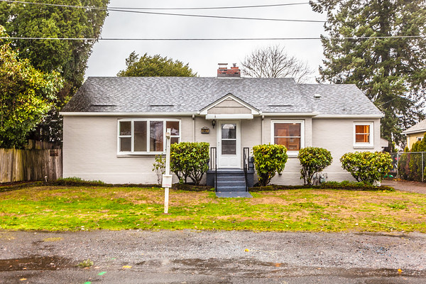 1627 NE 75th Ave. Portland OR