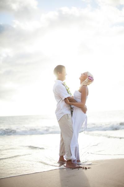 20121011_WEDDING_Janny_and_Mike_IMG_1224.jpg