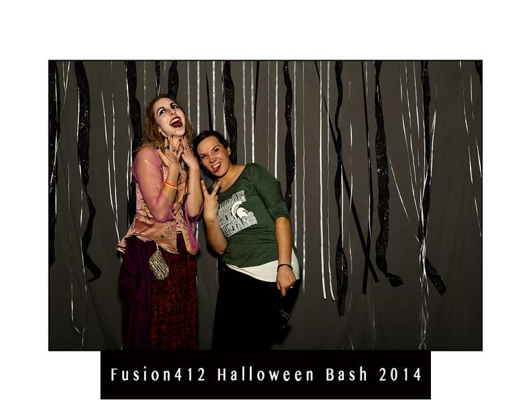 Fusion412 Halloween Bash 2014-31.jpg