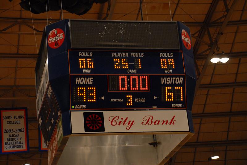 scoreboard-8378.jpg