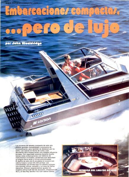 embarcaciones_compactas_pero_de_lujo_junio_1986-01g.jpg