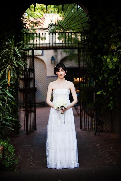 00272-Tyler-Wedding.jpg