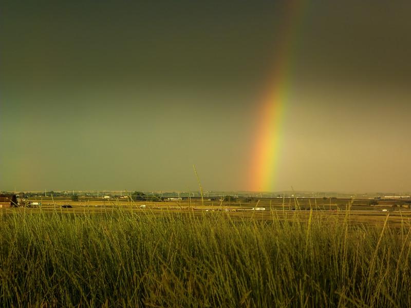 RainbowLafayetteCO-014