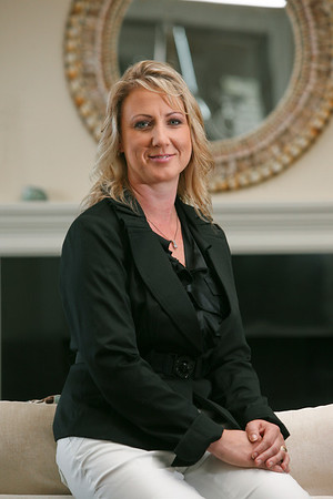 Jane Ebury