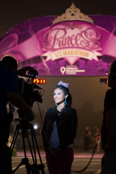 Princess14-6708.jpg