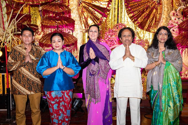 20190208_SOTS Concert Bali_136.jpg
