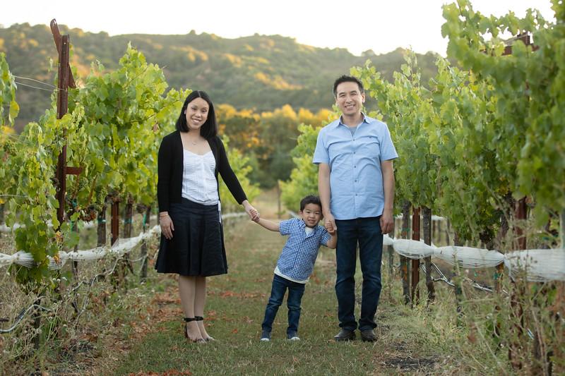 Nguyen Family-68.jpg