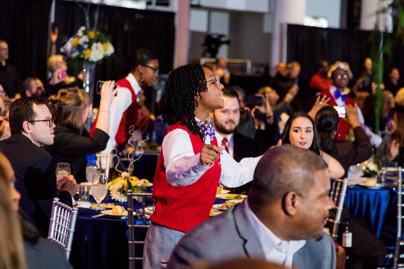 UMCU-2019-Success-Celebration-0084.jpg