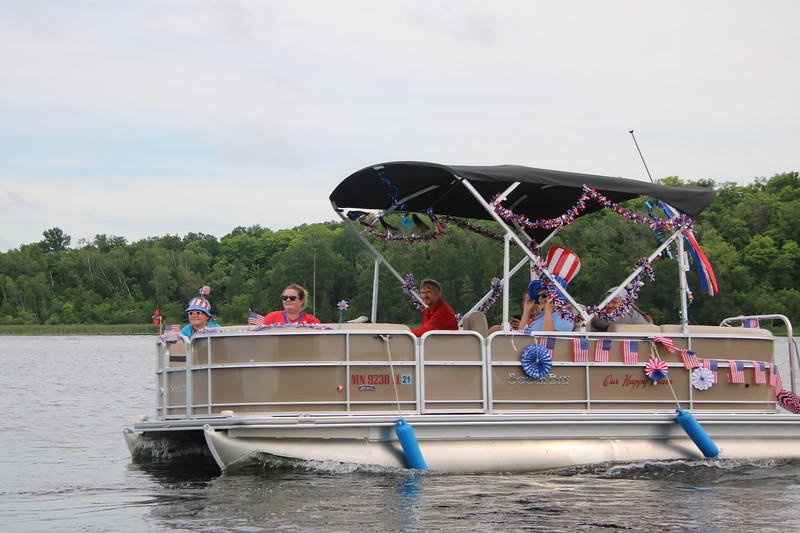 2019 4th of July Boat Parade  (40).JPG