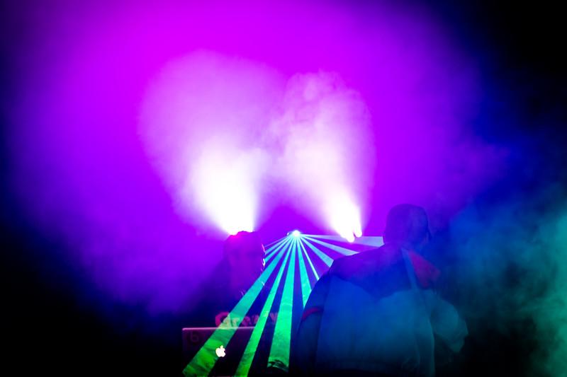 20170630 WhatsHerName - Trooper Lifestyle Records - Lightshow-26.jpg