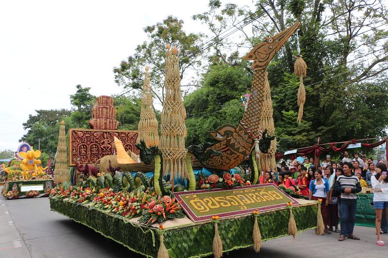 2014-11-14 Surin Elephant Welcome Feast 115.JPG