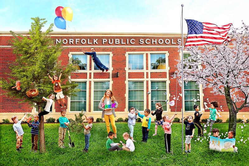 Norfolk Pulbic Schools.jpg