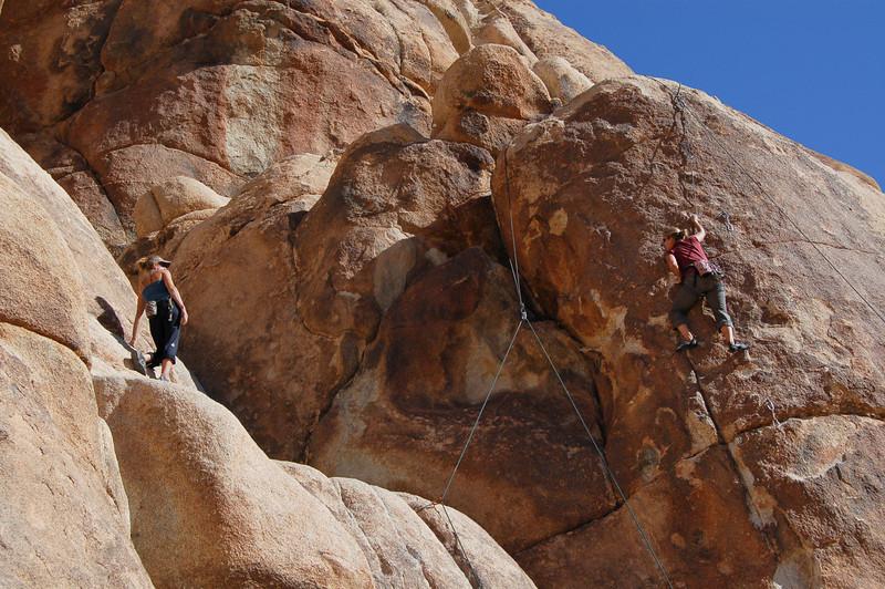 climbsmart (360 of 399).jpg