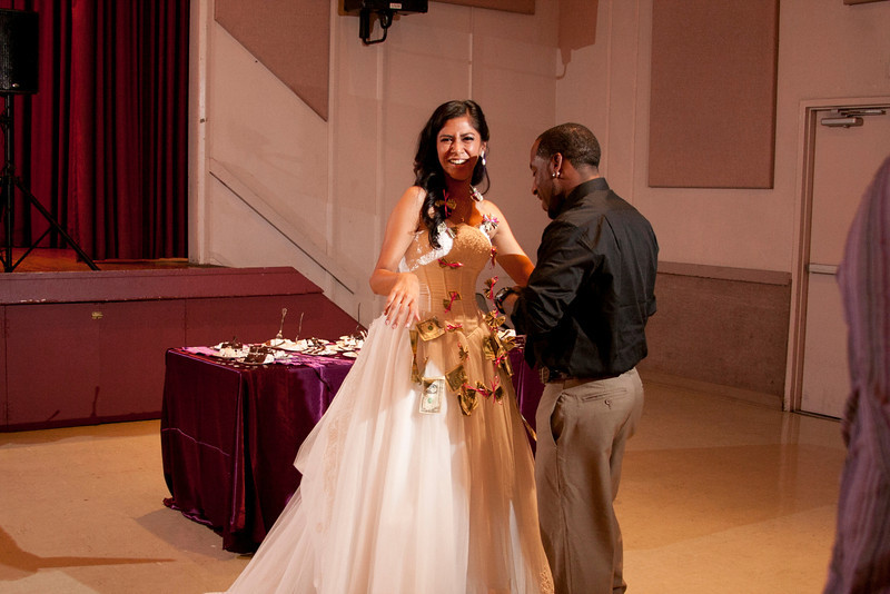 2011-11-11-Servante-Wedding-646.JPG