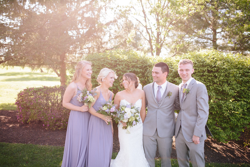 carli and jack wedding-514.jpg