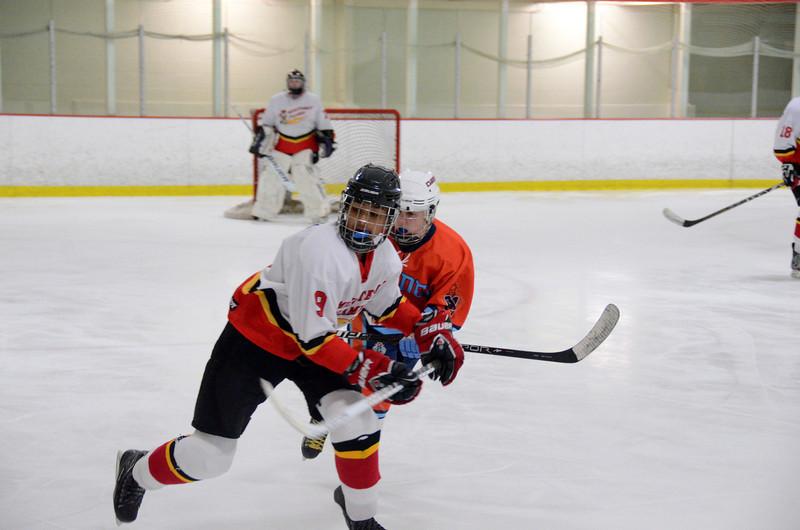 130113 Flames Hockey-014.JPG