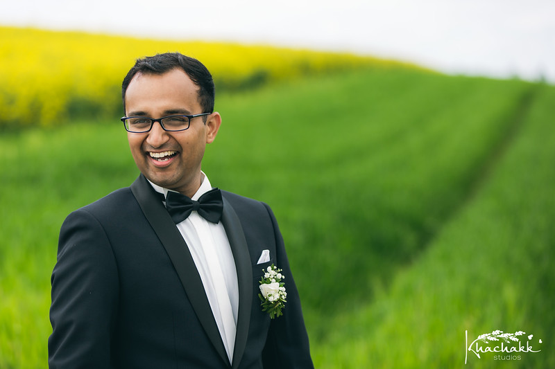 shubham-vicky-europe-germany-switzerland-white-indo-german-destination-wedding-photography-khachakk