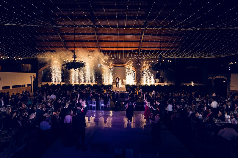 F&D boda ( Hacienda Los Albos, Querétaro )-1376.jpg
