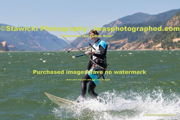 Event Site photos Tue Aug 4, 2015. 575 Images.